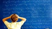 Meditatii matematica clasele V-VIII