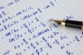 Meditatii matematica clasele IX-XII